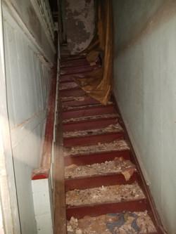 Inside_back_3rd_floor_stairwell