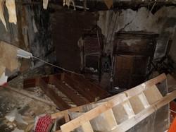 Inside_back_2nd_floor2