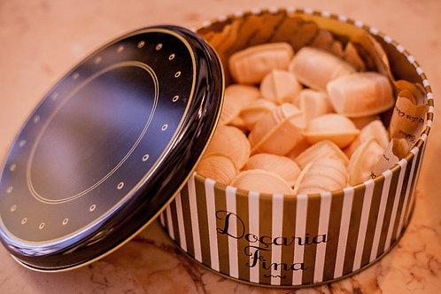 Pack Presente Ovos Moles Aveiro (24un)