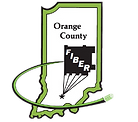 Orange County REMC - Fiber