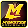 Monster Broadband