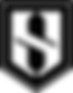 Hardcore skateparks logo