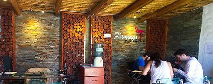 Agencia flamingo travel agency, san pedro de atacama, Caracoles