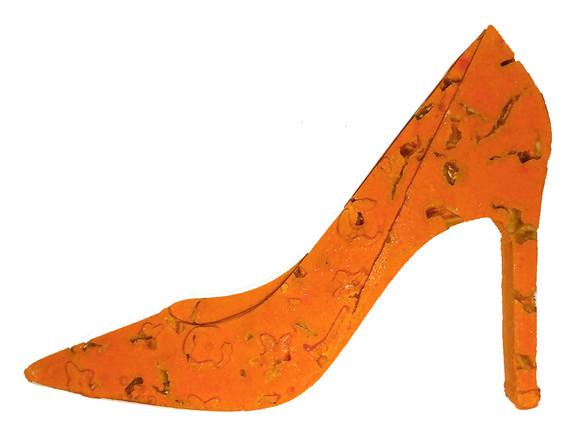 Women's Designer Heel
