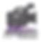 MTIndependent Logo Grey.png