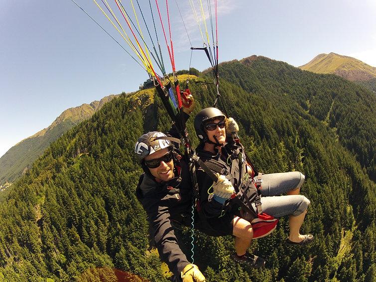 Paragliding Queenstown 2.JPG