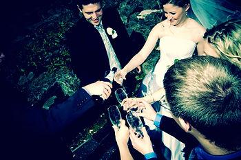 Weddingplanner Bröllopsplanering
