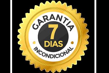 garantia-7-dias (1).png