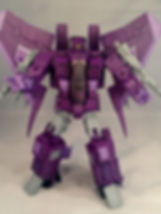 MP11 Shockwave