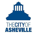 avl-city-logo-square-1.jpg