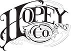 Hopey logo black.jpg