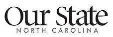 OurState-logo_1.jpg
