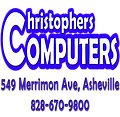 logo-with-address.png