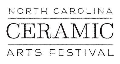 ceramic-festival-2017-brand_wordmark-bw.