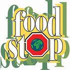 foodstop.jpg