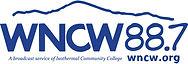 WNCW Logo (Main Brand) ICC Blue(1).jpg