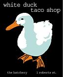 taco-logo-png.png