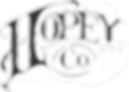 hopey-logo.png