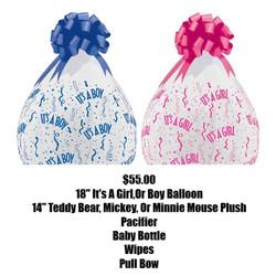 55 Mickey balloon.jpg