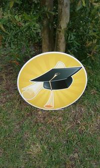 Yellow Graducation Hat.jpg