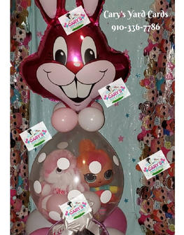 Easter Stuffed Balloon.jpg
