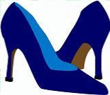 Blue Shoes.jpg