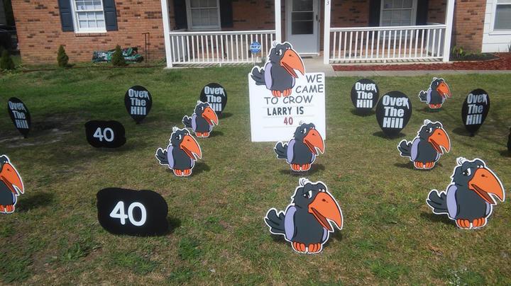 Crow Message Board.jpg