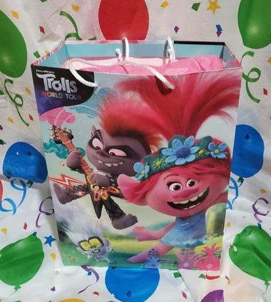 Trolls Gift Bag.jpg