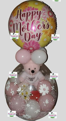 mothers day 2 balloon_edited.jpg