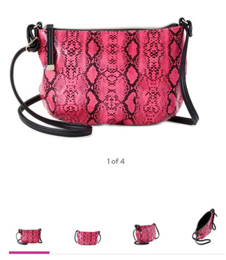 pink%20and%20black%20purse_edited.jpg