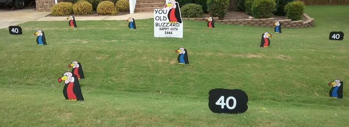 Buzzard yard sign_edited.jpg