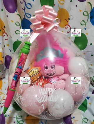 Trolls Stuffed Balloon.jpg