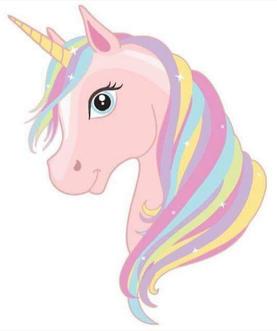 Unicorns%20(1)_edited.jpg