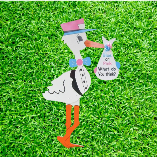 Blue & Pink Stork1.PNG