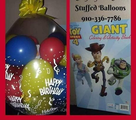 Toy Story Stuffed Balloon_edited.jpg