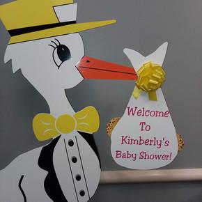 yellow stork.jpg