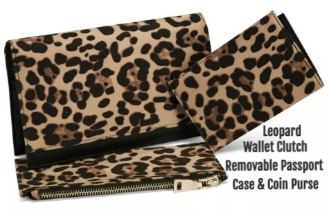 Leopard%20Wallet%20Clutch_edited.jpg