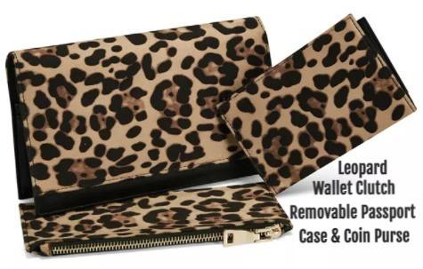 Leopard%20Wallet%20Clutch_edited.jpg