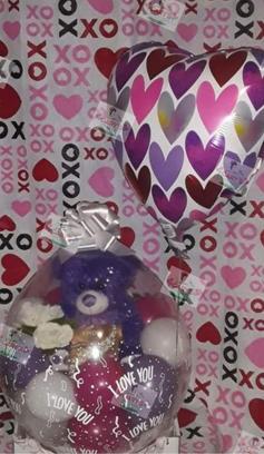 purple bear_edited.jpg