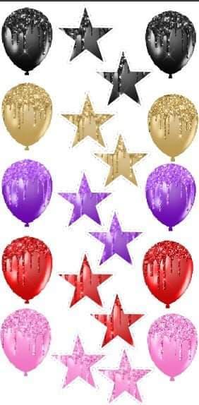 Balloon And Stars.jpg