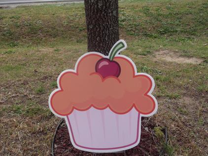 Orange Cup Cake.JPG