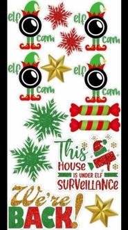 Elf Cam.jpg