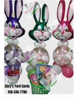 Bunny Heads_edited.jpg