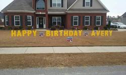 happy birthday avery