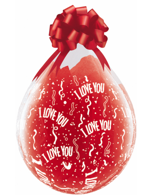 I love you balloon.PNG