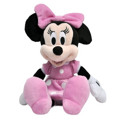 minnie mouse.PNG
