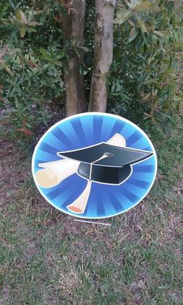 Blue Graducation Hat.jpg