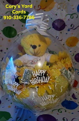 SunFlower Stuffed Balloon.jpg