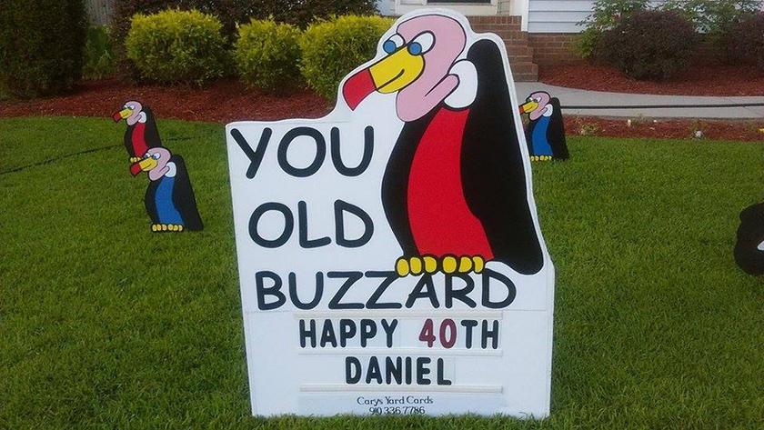buzzard message board.jpg