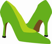 Green Shoes.jpg